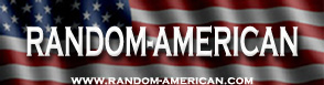 www.Random-American.com